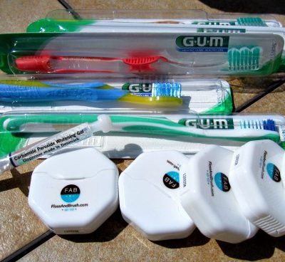 6 Easy Ways to Have Better Oral Hygiene