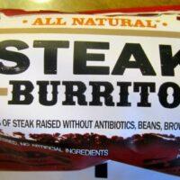 reds burritos