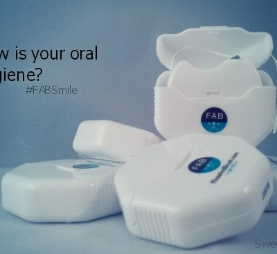 How Clean is Your Smile