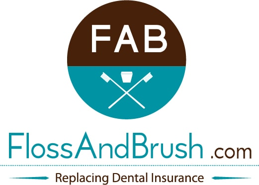Perfect and maintain your smile with Floss and Brush #FABSmile #Sponsored