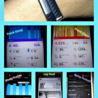 Best Buy Jawbone UP to Track Your Way to Health