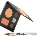 Mia Mariu Touch-Up Kit for a Night Out