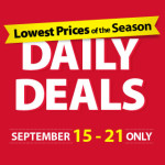 Get Crafty with the Lowest Prices of the Season at Michaels