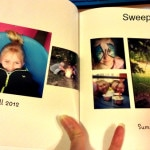 DIY Photobook with Shutterfly Free App