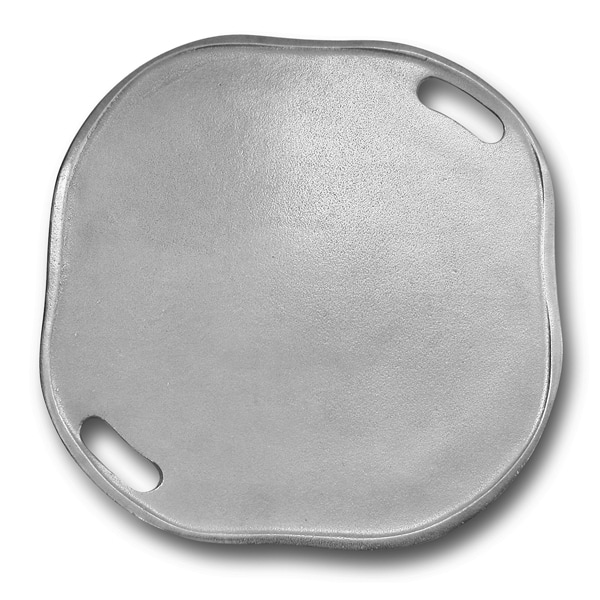 Gourmet Grillware Collection