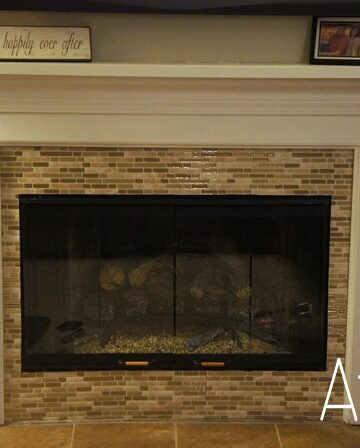Easy Tiling with Smart Tiles Self-Adhesive Wall Tiles