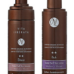 Keep Your Tan Through Winter with Vita Liberata