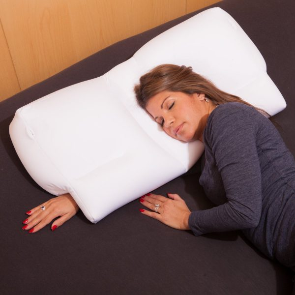 Arm Tunnel Pillow