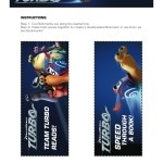 imagesTurbo_Bookmarks-page1