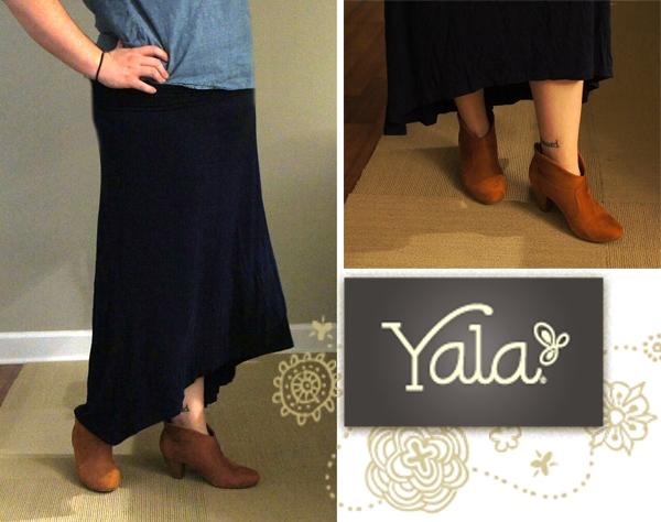 yala designs