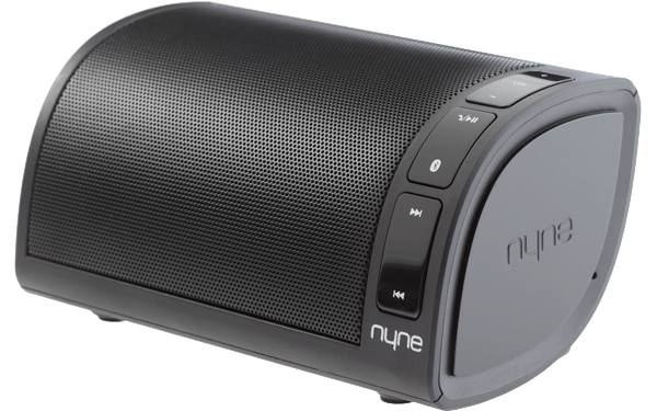Nyne NB-200 Portable Speaker Review