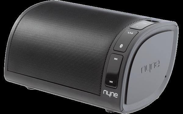 Nyne NB-200 Portable Speaker Review