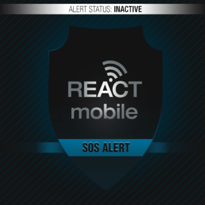 Keep the Whole Family Safe with React Mobile