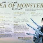 Percy Jackson: Sea of Monsters Movie