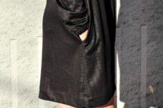 Karina Dress Great for Winter