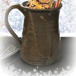 NESCAFÉ Dolce Gusto Coffee Maker Review