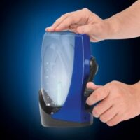 Battery Free Ultraviolet Water Purifier Perfect for camping