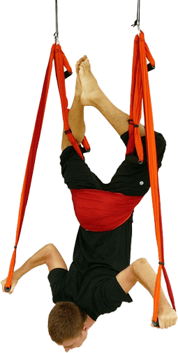 Yoga Trapeze for Back Pain, Top 5 Favorite Gifts
