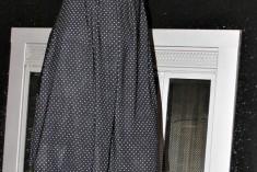 Polka Dot Love with Karina #Dresstacular