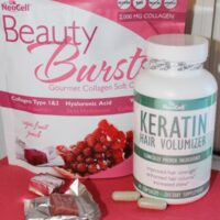 neocell beauty products