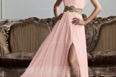 The Prom Budget – Inexpensive Elegant Quality