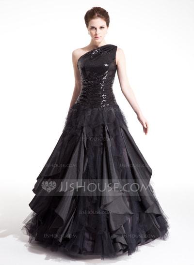 Prom dress budget