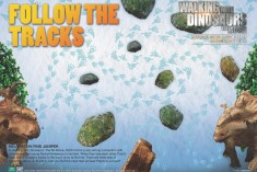walkingwithdinosaurs_toolkit_followthetracks
