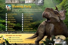 walkingwithdinosaurs_toolkit_viewingparty