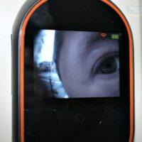 Brinno PeepHole Camera for Increased Door Security