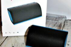 Nyne Mini Speaker