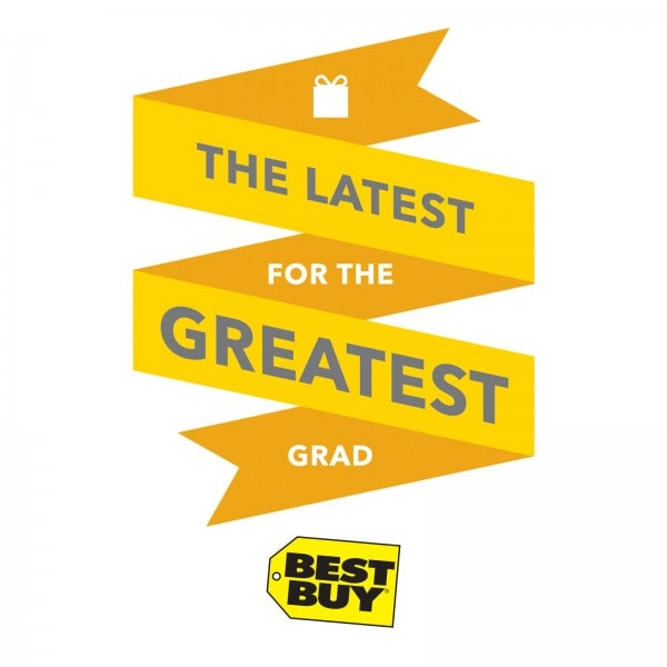 Gifts for Fitness Fanatic Grads at Best Buy #GreatestGrad