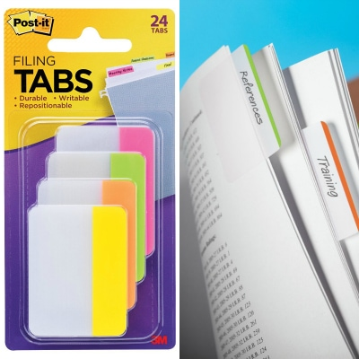I use these everywhere! Perfect for back to school