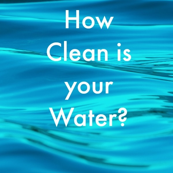 Clean Up Your Water with Adya Water Purification