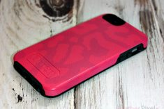 OtterBox Symmetry Case for Fashionable Protection