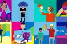 Social Personality Quiz
