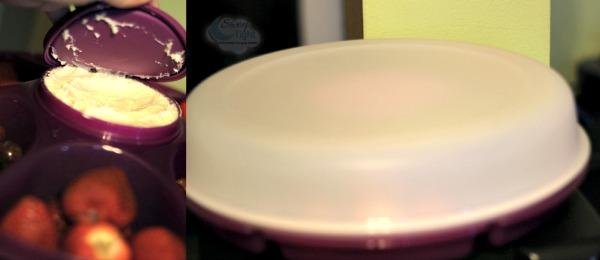 rubbermaid-lids