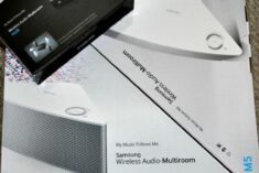 Audio Fest at Best Buy Featuring Samsung SHAPE Wireless System #AudioFest