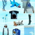 Shark Week Product Essentials