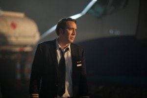 The New Left Behind Movie is Coming