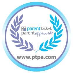 PTPA Brand Ambassador