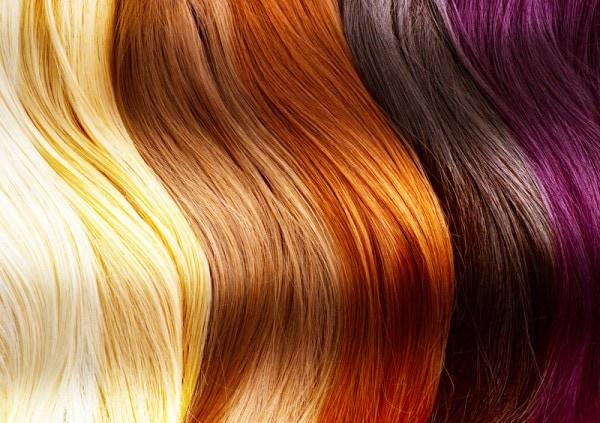 Ready for Fall Hair with NEXXUS® at Walgreens Savings