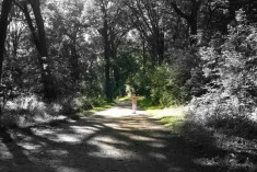 #GetOUTThere #MyAdventure