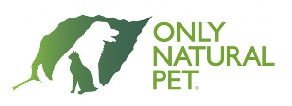 Natural Dog Food Made in the USA