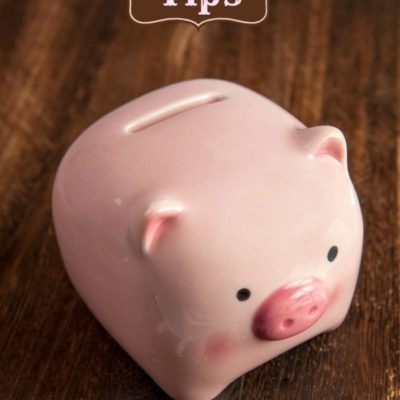 Starting an Emergency Fund – Tips