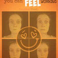 Face Masks that You Can Feel Working