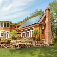 Reduce Energy Costs with Solar Power #WinSolar Sweepstakes