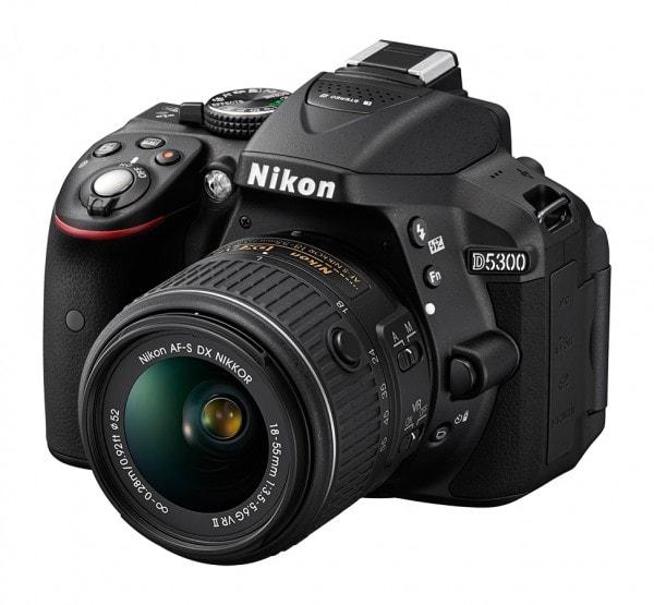 Cameras at Best Buy #CamerasatBestBuy