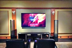 Best Buy Renovations in the Chicagoland Area