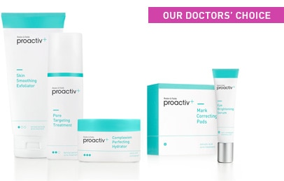 Proactiv+ Complete Kit #Sponsored #MC