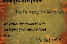 Navigating The Affordable Care Act